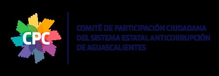 Comité de Participación Ciudadana - Sistema Estatal Anticorrupción Aguascalientes